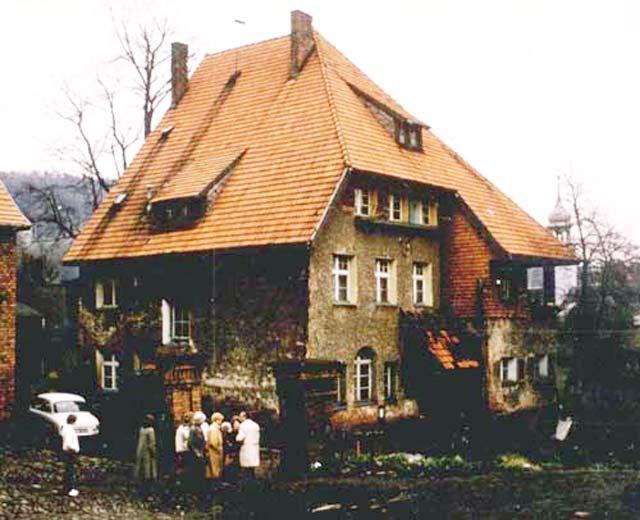 villa-vorwerk